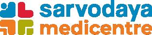 Sarvodaya Medicentre